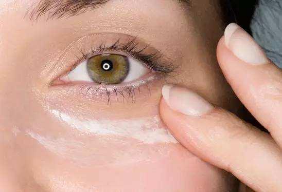 淡化黑眼圈眼霜排名10強