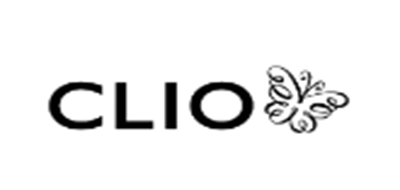珂萊歐/CLIO