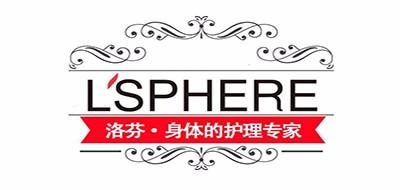 洛芬/L'SPHERE