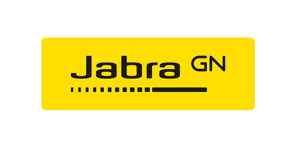 捷波朗/Jabra
