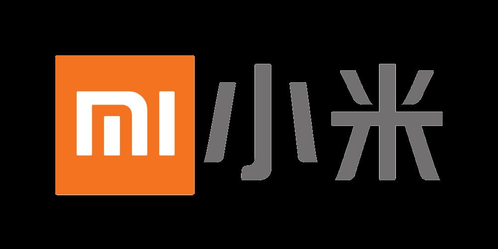 小米/MI