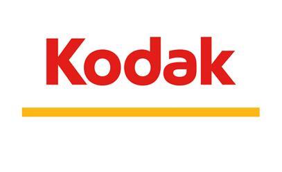 柯达/Kodak