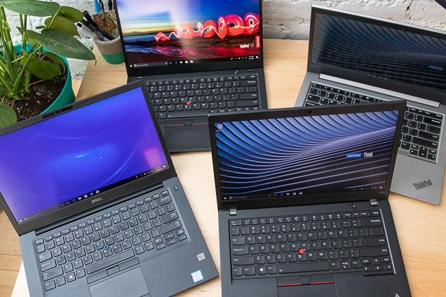 2020笔记本销售排行_绝对号外 富士通S2020笔记本售价9999