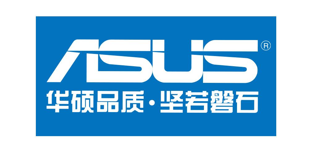 华硕/ASUS