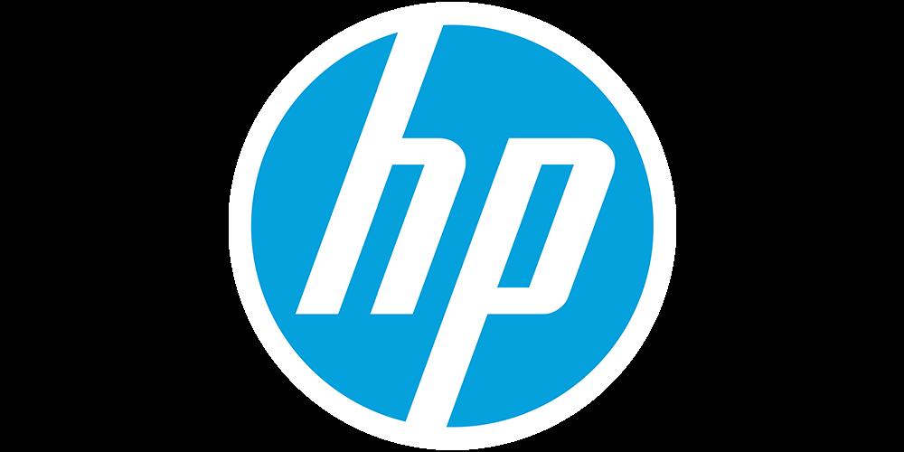 惠普/HP