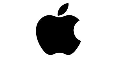 苹果/APPLE