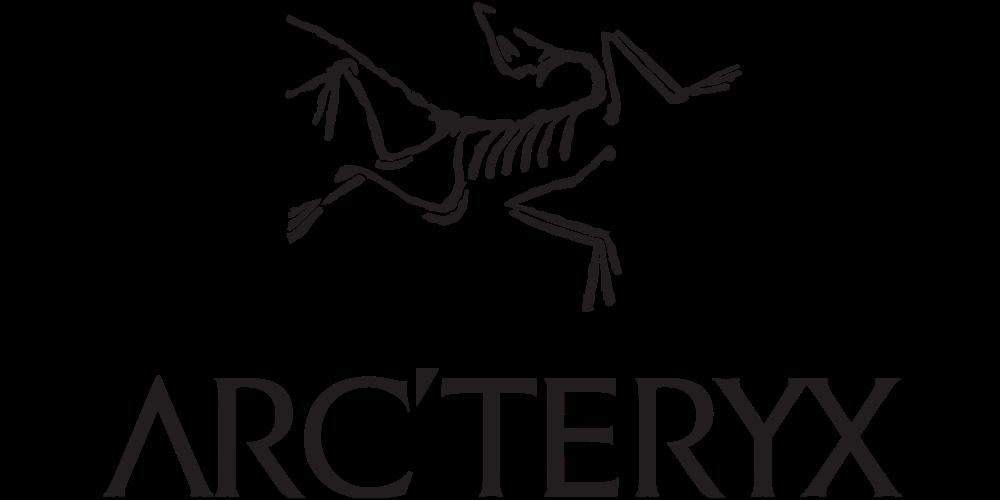始祖鸟/ARCTERYX