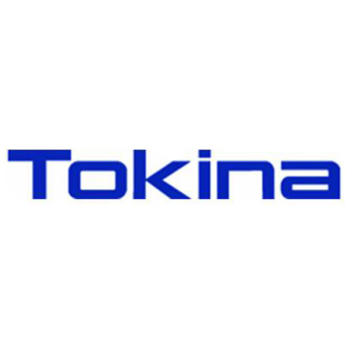 图丽/Tokina