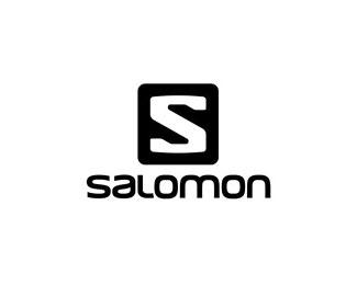 萨洛蒙/Salomon