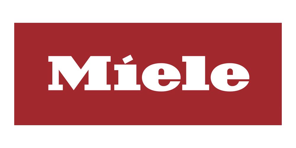 美诺/MIELE