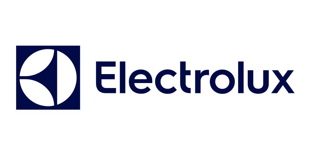 伊莱克斯/Electrolux