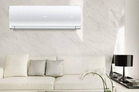 壁挂式空调十大品牌排行榜