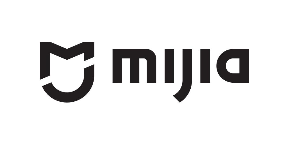 米家/MIJIA