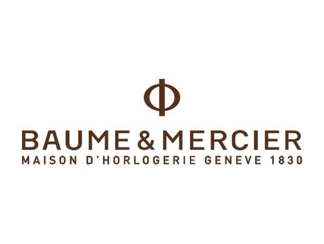 名士/Baume&Mercier