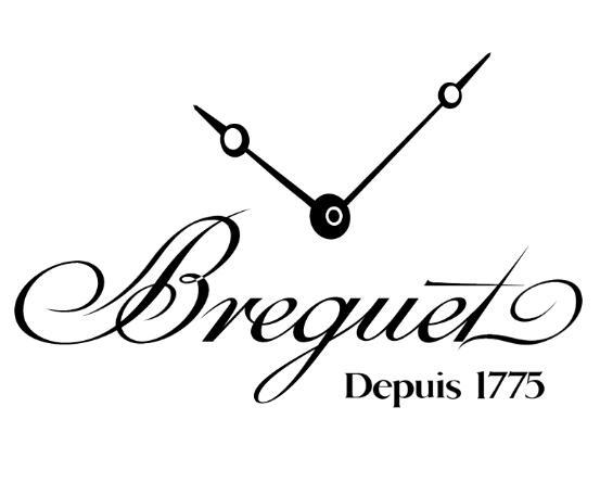 Breguet宝玑