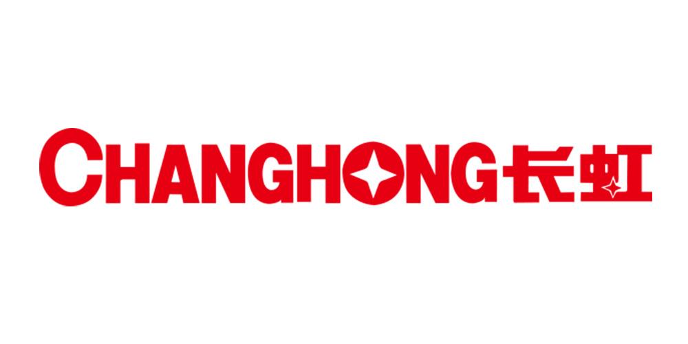 长虹/Changhong