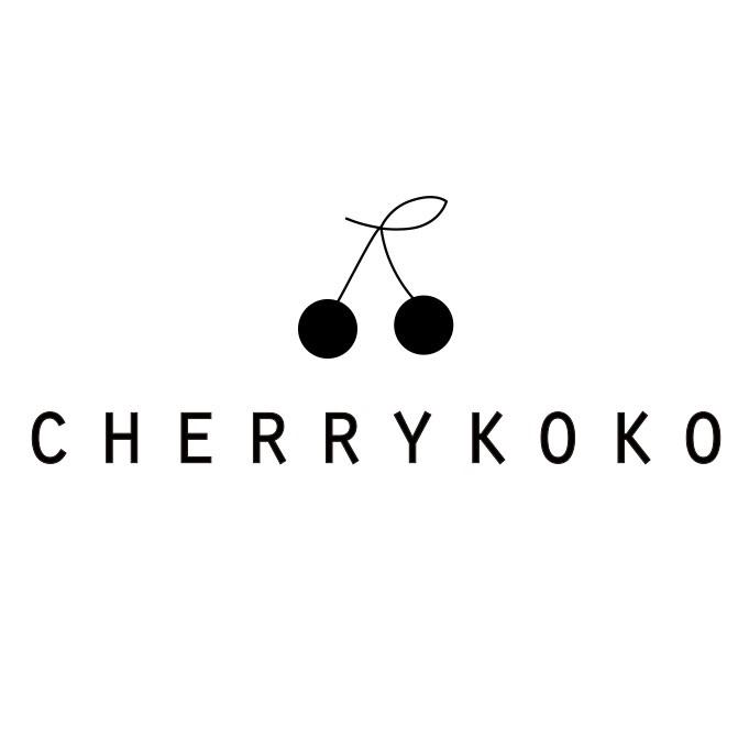茜扣/CHERRYKOKO