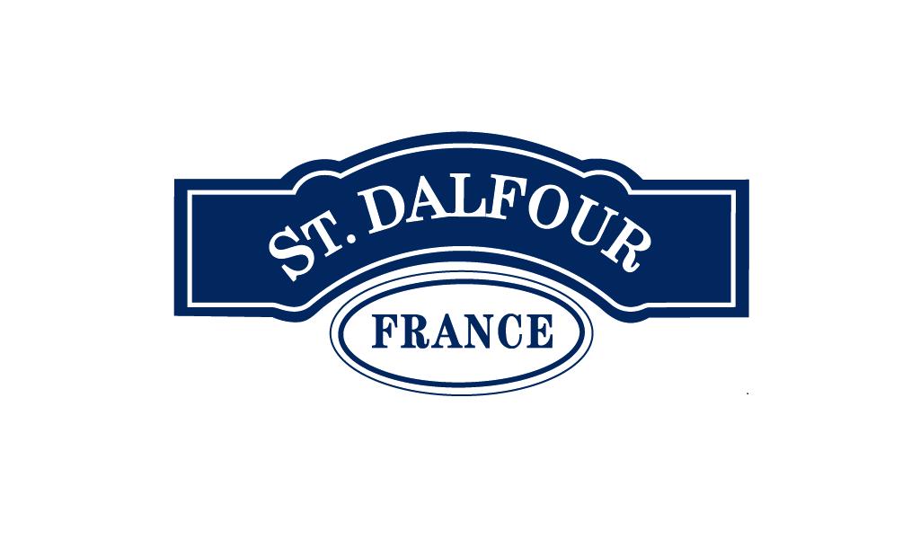 圣桃园/St.dalfour