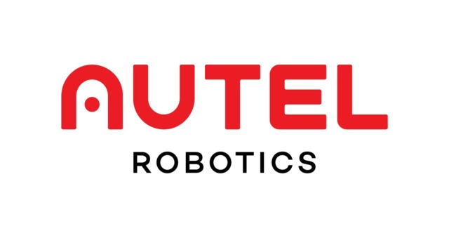 Autel Robotics