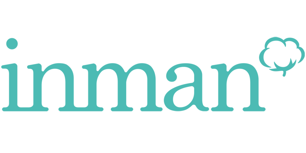 茵曼/inman