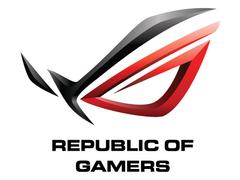 玩家国度/ROG