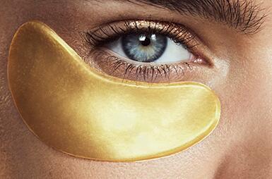 眼贴膜十大品牌排行榜