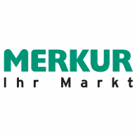 默克/Merkur