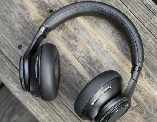 降噪耳机十大品牌排行榜