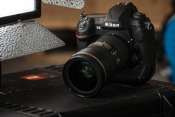 尼康全画幅相机哪款好