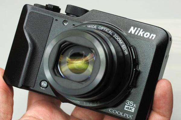 尼康相机家用哪款好,这5款能拍下您的温馨家庭