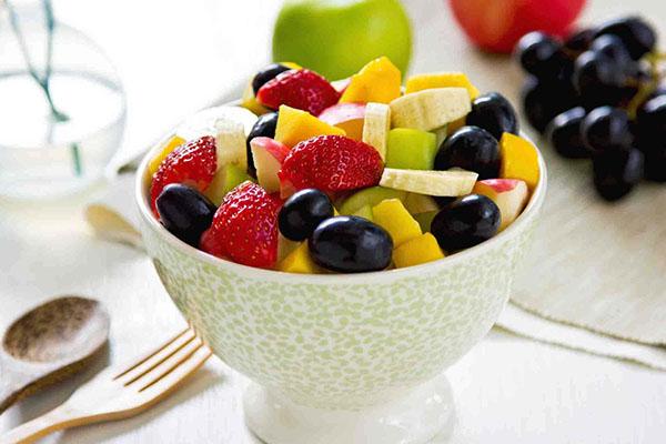 吃什么水果对皮肤好