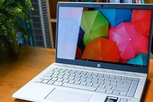 苹果笔记本电脑哪款好