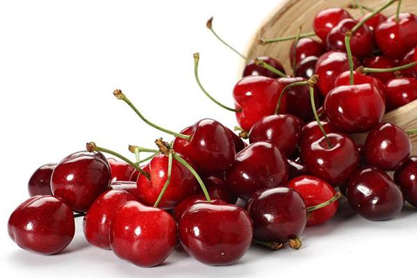 什么水果对皮肤修复好