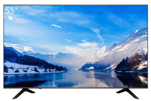 什么电视机功能最全的
