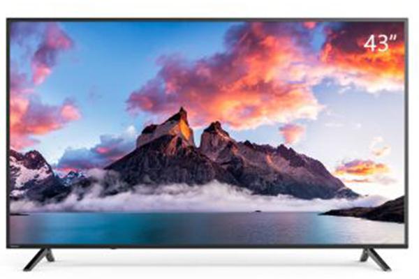 长虹智能电视40寸是4k电视吗