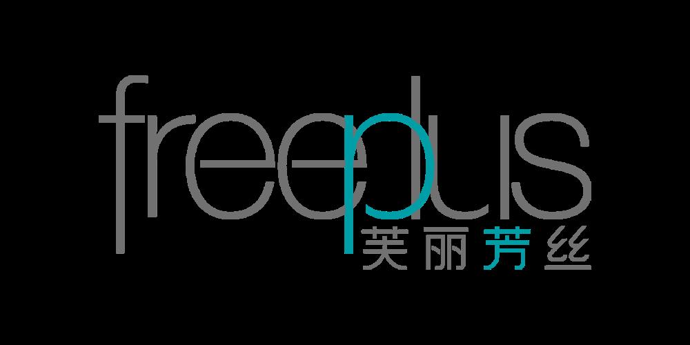 芙丽芳丝/Freeplus