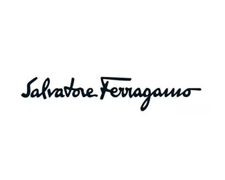 FERRAGAMO/菲拉格慕