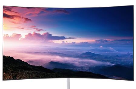 曲屏显示器十大品牌排行榜