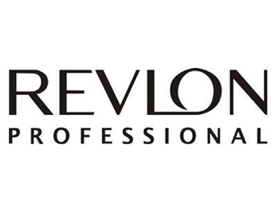 Revlon/露华浓