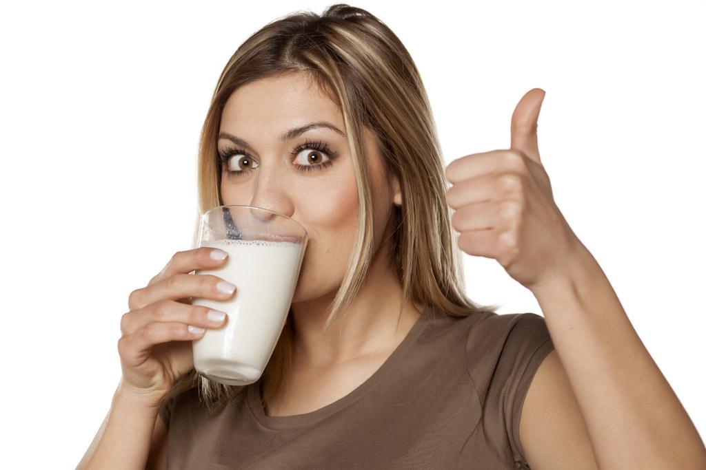 乳饮料十大品牌排行榜