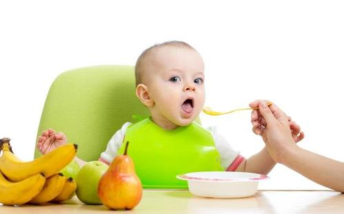 婴儿肉松十大品牌排行榜