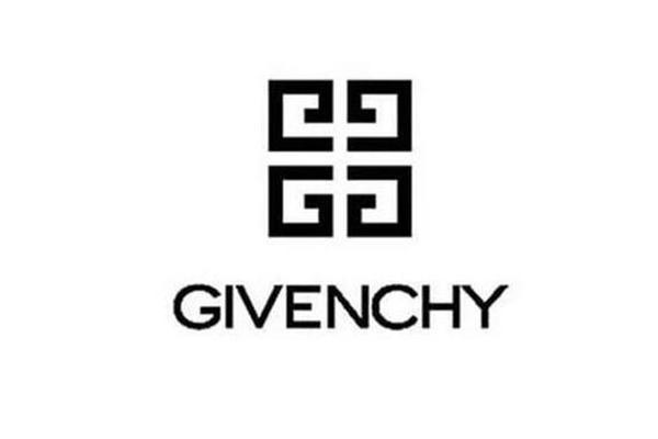 givenchy是什么牌子