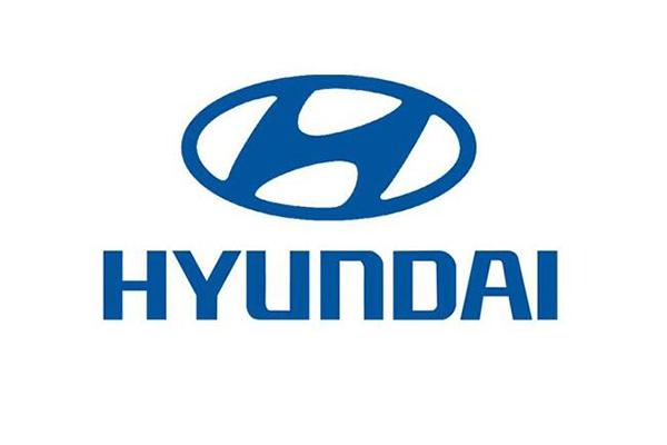 hyundai是什么牌子