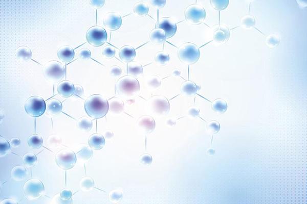 如何补充胶原蛋白
