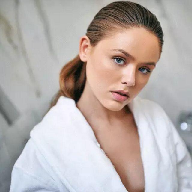 卸妆乳十大品牌排行榜