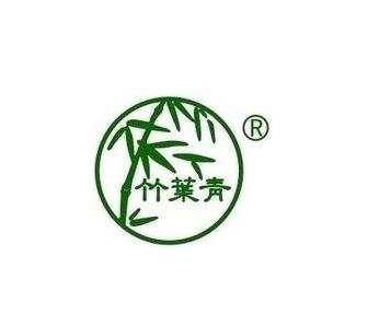 竹叶青保健酒