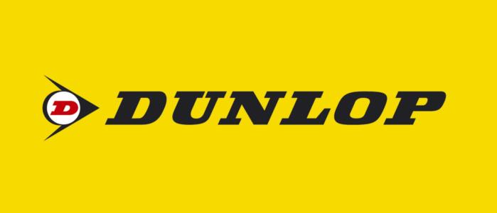 Dunlop/邓禄普
