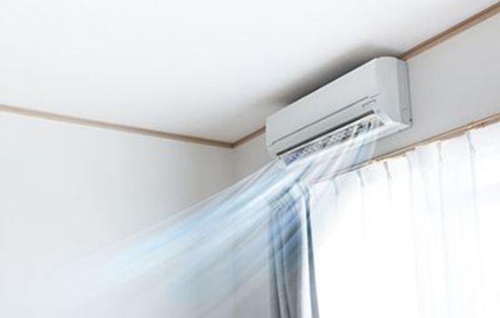 智能空调十大品牌排行榜