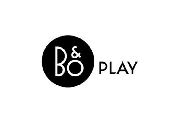 B&O音响的中文名是什么