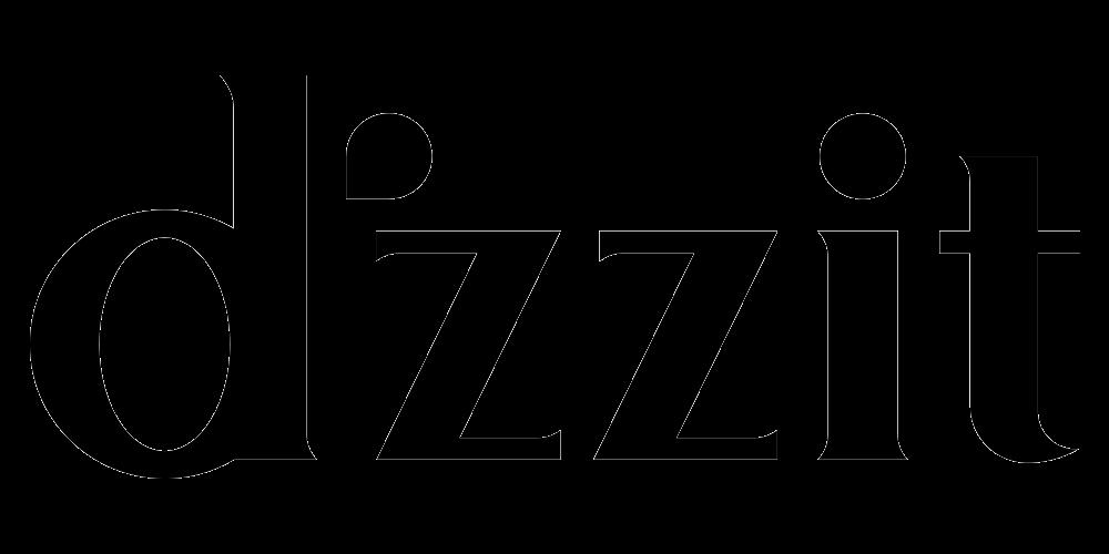 dzzit
